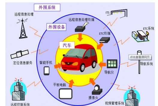 新晨阳电子元器件行业迎发展机遇1