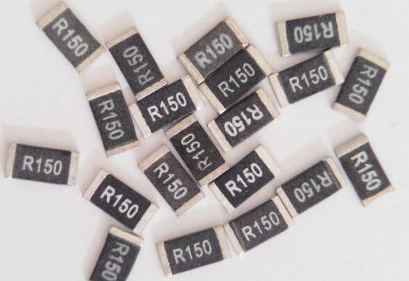 什么样的贴片电阻才是最好的?怎么选?