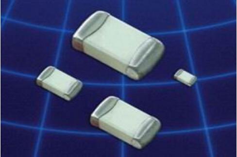 电感电流与电压的关系