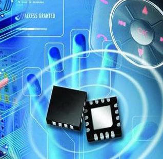 我国电子元器件行业总体向上,高端产品依赖进口