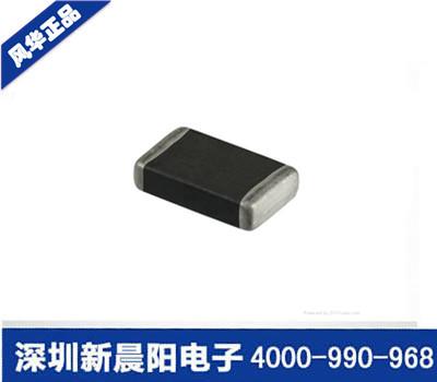 高能型压敏电阻器