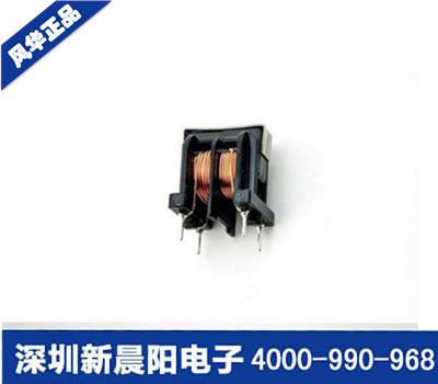 滤波器ET35-YH100550