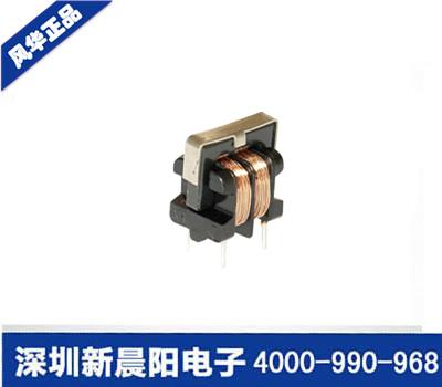 滤波器UU10.5-YH080463
