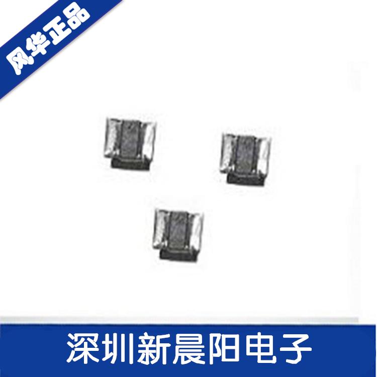 PW系列功率电感器