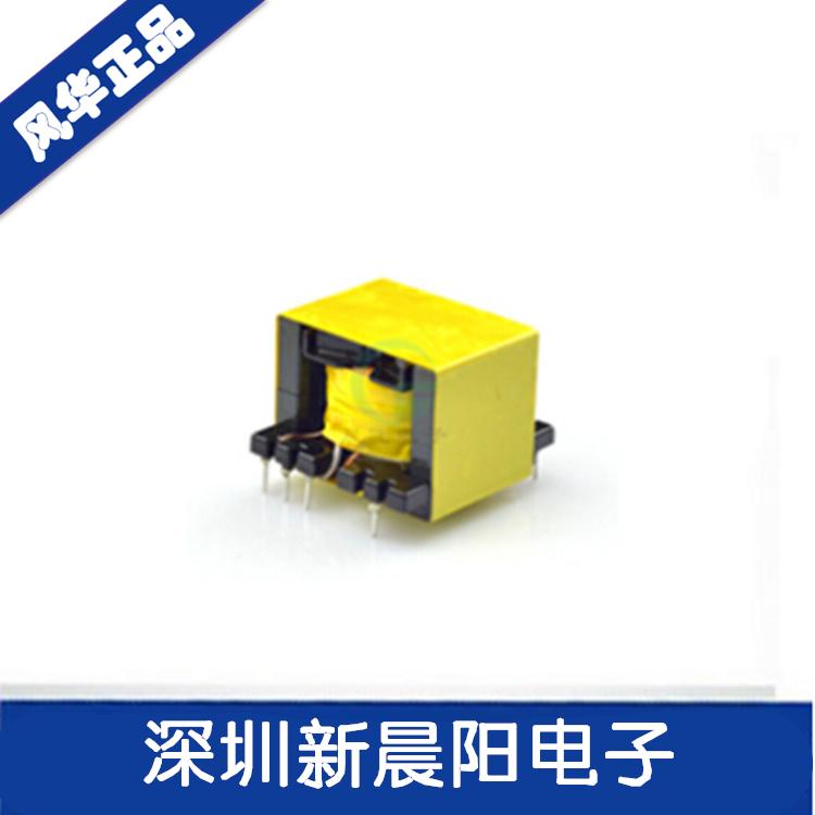 电子变压器EE19-YH080298