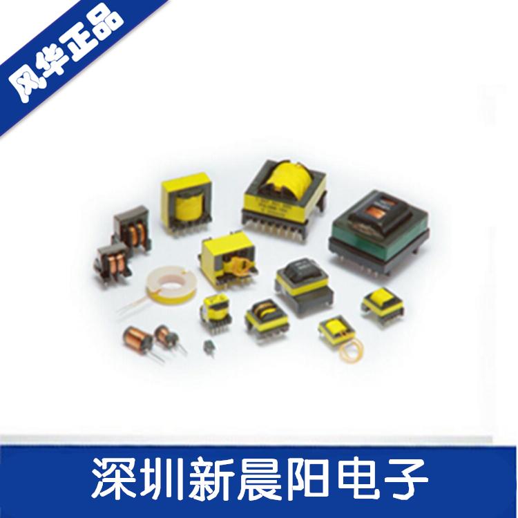 电子变压器PIO105-YH090399