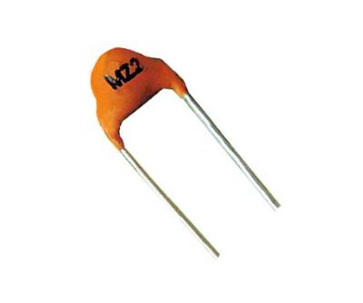 PTC热敏电阻